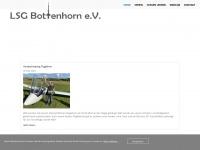lsgbottenhorn.de