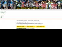 ADAC MC Kamp-Lintfort | Start | Willkommen