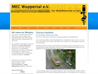 mec-wuppertal.de