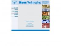 menn-werkzeugbau.de