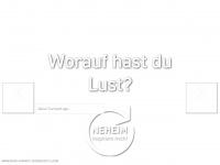 arnsberg-neheim.de