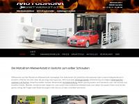 motodrom-nrw.de