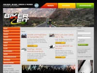 bikerzeit.com