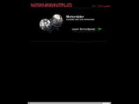++ MOTORRADSCHROTTPLATZ ++ Michael Sturm
