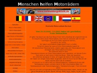 motorradtank-bochum.de