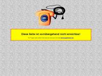 MS Handel