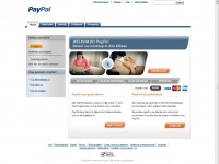 paypal.nl