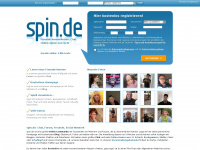 spin.de