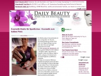dailybeauty.de