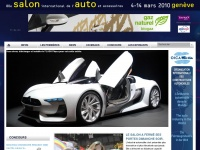 salon-auto.ch