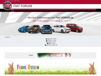 fiat-forum.de