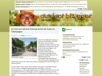 outdoorblogger.de