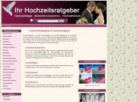 hochzeit-webkatalog.de