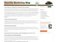 guerilla-marketing-blog.de