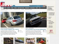 sportauto-online.de