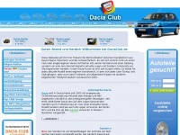 daciaclub.de