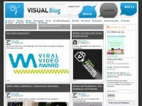 visualblog.de