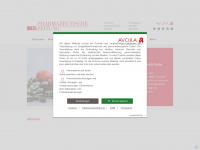 Pharmazeutische Zeitung online: Startseite Nachrichten