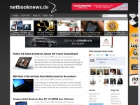 netbooknews.de