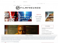 fuenf-filmfreunde.de