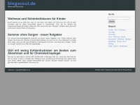 blogscout.de
