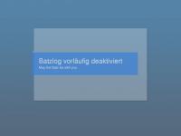 batzlog.de