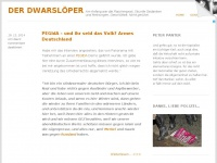derdwarsloeper.de