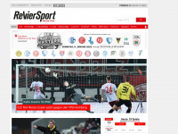 reviersport.de