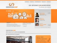 conventioncamp.de
