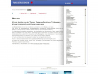 wasser-lexikon.de
