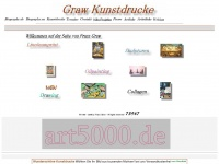 graw-kunstdrucke.de