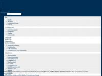 vhs-gladbeck.de