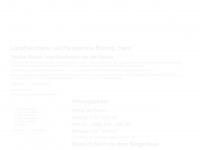 fleischerei-bruening.de