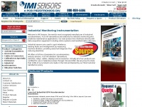 imi-sensors.com