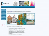 phocad.de