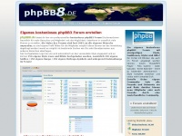 pokemon-masters-forum.phpbb8.de