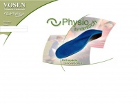 physio-dynamisch.de