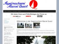 quastsegel.de