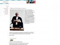 Jurabasics - die kostenlose Internetseite für Jurastudenten und Rechtsreferendare