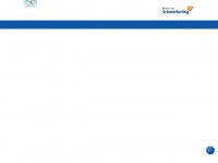 Reisebüro Viktor Schneider - 66123 Saarbrücken
