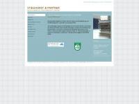 STIEGHORST & PARTNER - Rechtsanwälte | Fachanwälte | Notar