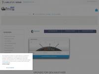 Reifen günstig kaufen | Autoreifen | Motorradreifen| Reifen-Berg.de