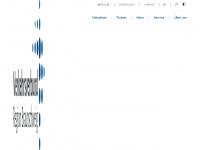 Vrb-online.de - VRB -  Verbundgesellschaft Region Braunschweig: Startseite