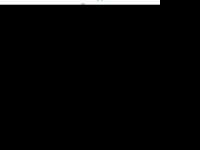 csg-logistik.de