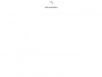 Stmug.bayern.de - Startseite Bayerisches Staatsministerium für Umwelt und Verbraucherschutz - Internetangebot