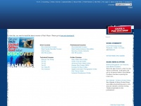 Padi.com - PADI The Way the World Learns to DiveTM - Find Scuba Diving Lessons, Scuba Certifications, Dive Shops, Dive Resorts, Scuba Gear, Scuba Diving Trips and Vacations, Scuba Diving Careers
