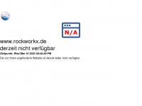 rockworkx.de