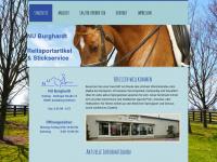 nu-burghardt.de Thumbnail