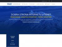 tenet.info.pl
