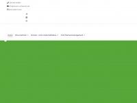 Meyers & Schwarze - Ihre Experten für Garten und Landschaft
